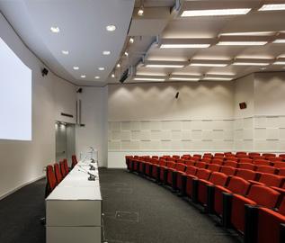 Forum Genève