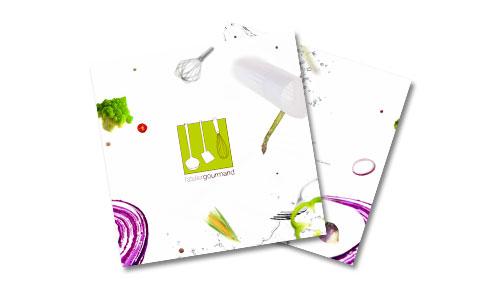 Découvrez notre brochure