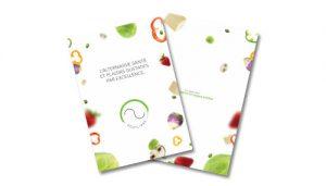 L'alternative santé et plaisirs gustatifs par excellence